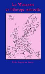 La Vasconie et l'Europe nouvelle