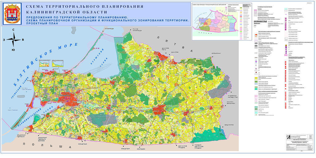The World's Best Photos of kaliningrad and map - Flickr Hive Mind on yamal peninsula map, nizhny novgorod map, kiev map, estonia map, crimean peninsula map, edinburgh map, konigsberg map, krasnodar map, east prussia, caspian sea map, corsica map, kuril islands map, russian plain map, rotterdam map, dagestan map, nizhny novgorod, siberia map, crimea map, aral sea map, kamchatka peninsula map, kazakhstan map, saint petersburg, balkan peninsula map,