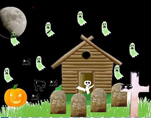 gisselle-halloween
