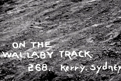 Exploring 'On the wallaby track' (Powerhouse Museum) Tags: video australia commons tyrrell rurallife