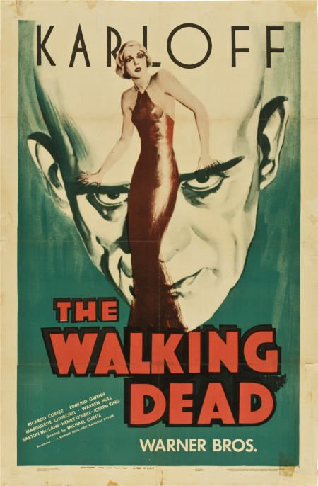 walkingdead_poster