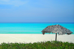 Paradiso cubano