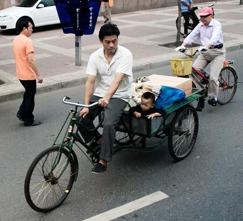 Xi'an 09