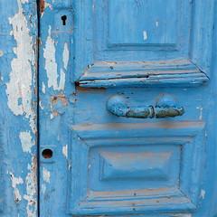 (num'ric) Tags: door porte tunisie