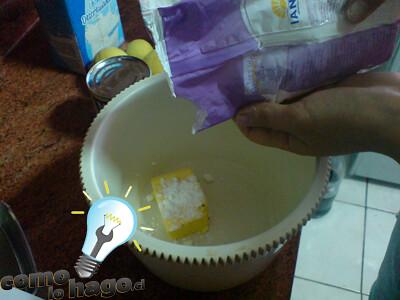 chef como acer un pie de limon 3006316625_2c0ebe96a8