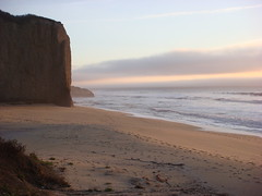 MartinsBeach_2007-254 (Martins Beach, California, United States) Photo