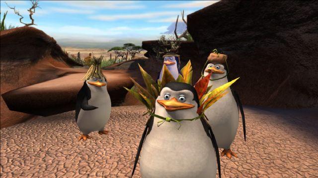 Madagascar 2 Escape de Africa 3023418912_688379542c_o