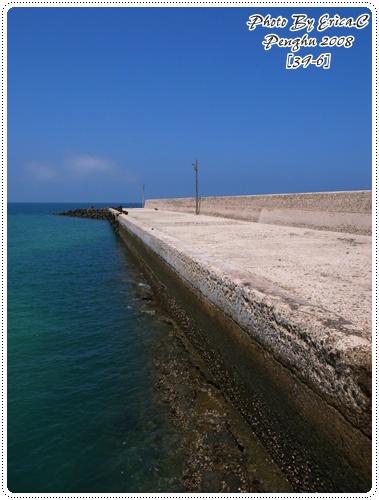 土地公港 (1)