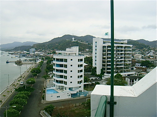 bahia-condo-for-sale