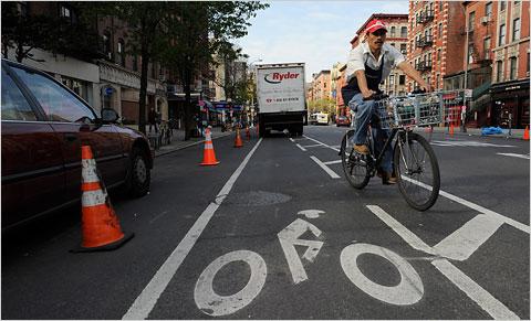 cyclist-480