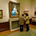 looking at Ingres