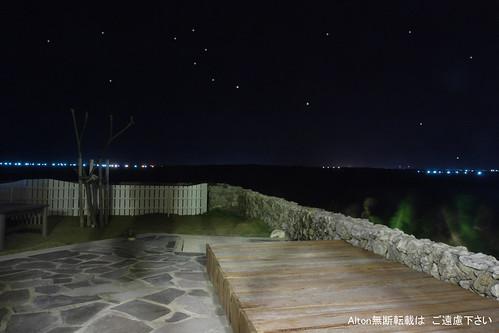 澎湖四大民宿 夏灩 Summerya