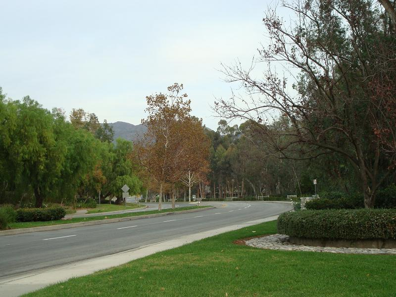 pictures of orange county los angeles mission viejo