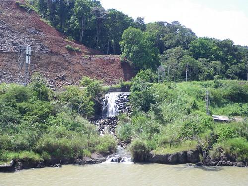 Gatun Lake 05