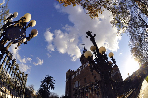 """Barcelona • <a style=""""font-size:0.8em;"""" href=""""http://www.flickr.com/photos/71572571@N00/3059836028/"""" target=""""_blank"""">View on Flickr</a>"""