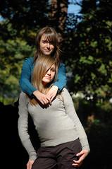 DSC_01523017 (wonderjaren.net) Tags: model shoot shauna morgan yana fotoshoot age9 age12 12yo age13 9yo 13yo teenmodel childmodel