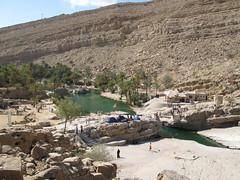 IMG_0743 (we_like_it) Tags: oman wadi khalid bani tiwi e35