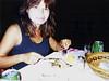 Taverna in Santorini, MyLastBite.com