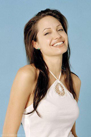 Angelina Jolieの画像57187