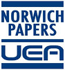 NORWICH PAPERS