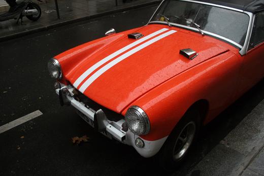 1er_novembre_2008_voiture_rouge_9293