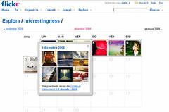 calendar Fieno (manlio_k) Tags: manlio castagna manliocastagna manliok