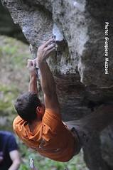 2008 (3) Cristian Brenna sul Re dei Lemuri