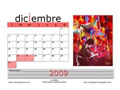 Diapositiva13 (sello_blanco) Tags: 2009 escritorio calendario