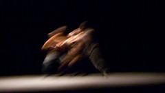 To my good friend Letizia Battaglia (Kalsa (m.a.mondini)) Tags: italy art europa europe italia searchthebest theatre sicily palermo sicilia cubism abigfave anawesomeshot colorphotoaward citrit ysplix everydayissunday yourpreferredpictures damniwishidtakenthat thenoblespirit