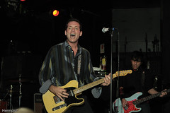 The Night Marchers (Tedd Henn) Tags: rock fun concert nikon n baltimore roll speedo goodtimes ottobar baltimoremaryland johnreis dner thenightmarchers marylandphotographer marylandphotography hennpict jsinclairk skitsos baltimorephotography hennpictstudio
