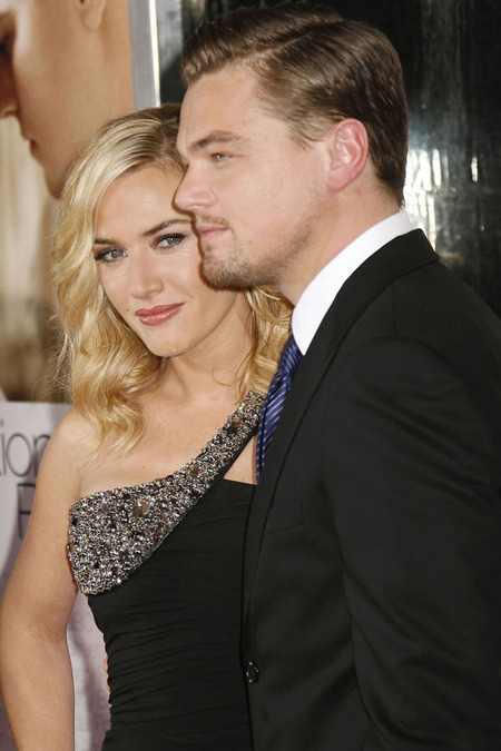 gallery_main-1216_kate_winslet_leo_00