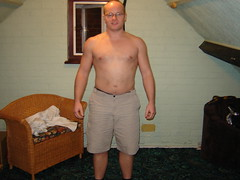 2007-03-23_1.JPG (dondanhill2) Tags: front weightloss weight weightgain shapeshifting