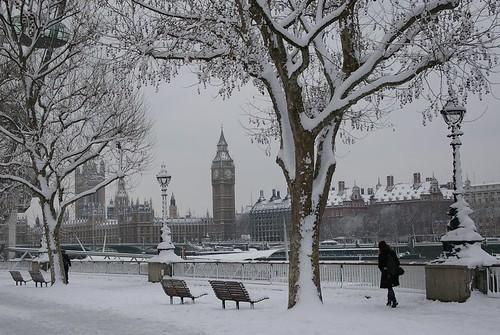 Snow_2009-92
