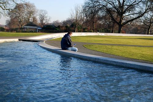 Princess Diana Memorial Fountain_24