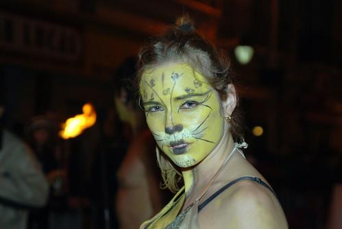 Carnaval de Melilla 2009 138