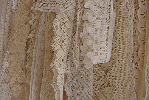 Lace trims 2