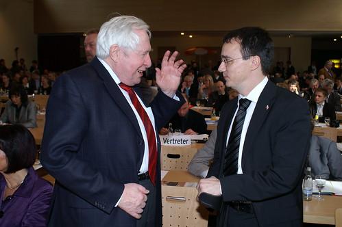 CDU Landesvertreter (19)