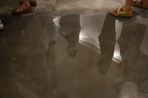 nEO_IMG_liangwendao-ice-1485