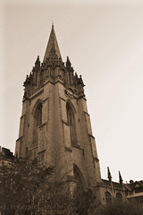 آمـِرْ فـِديتِكْ لـَعْنِبو مِنْ يـِردِكْ (eL reEem eL sro0o7e ♥) Tags: city summer england canon united kingdom oxford 2009 450d elreeem elsrooo7e