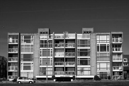 Solent Heights