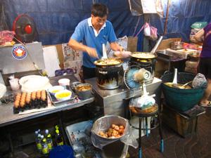 5729062208 674f673b7c o 101 Things to Do in Bangkok