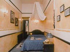 ラッシュモア ホテル