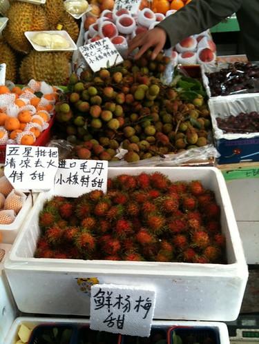 Fruits - 4