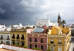 Colores de Jerez (Kaosjsi) Tags: andaluca cadiz jerez touraroundtheworld kaosjsi