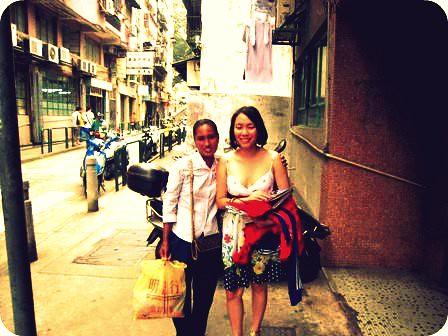 Macau Day 2 (15)