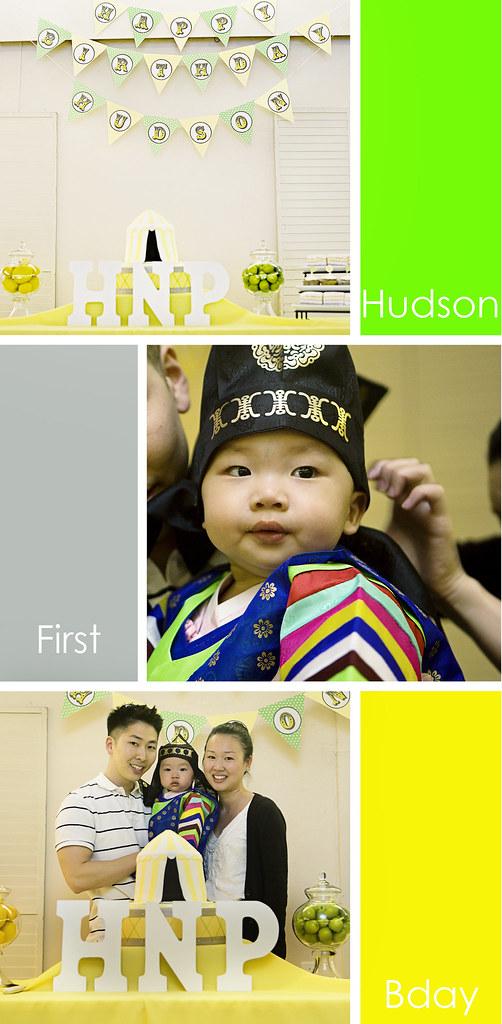 Hudson1st