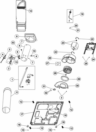 2293874653_8475815972 Kenmore Clothes Dryer Wiring Diagram on kenmore dryer heating element diagram, kenmore dryer pulley diagram, kenmore 110 dryer parts diagram, kenmore dishwasher wiring-diagram, kenmore dryer motor wiring diagram, kenmore refrigerator ice maker installation,