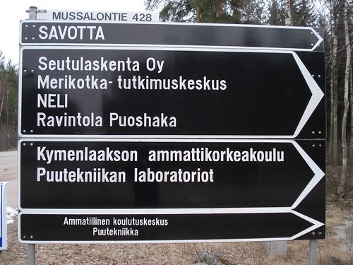 Kotka