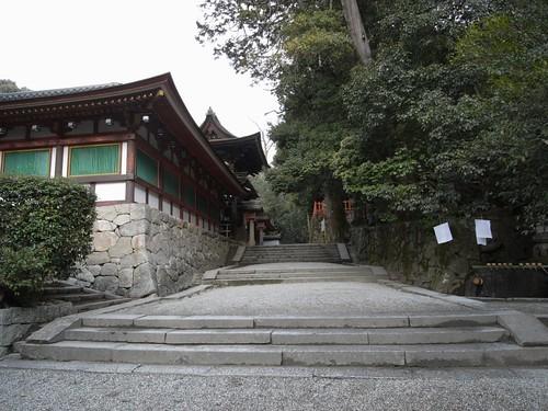 石上神宮-06