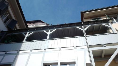 Vigierhof, Solothurn